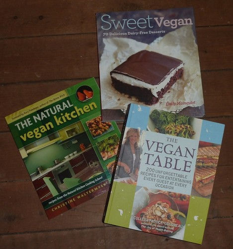 Birthday_cookbooks
