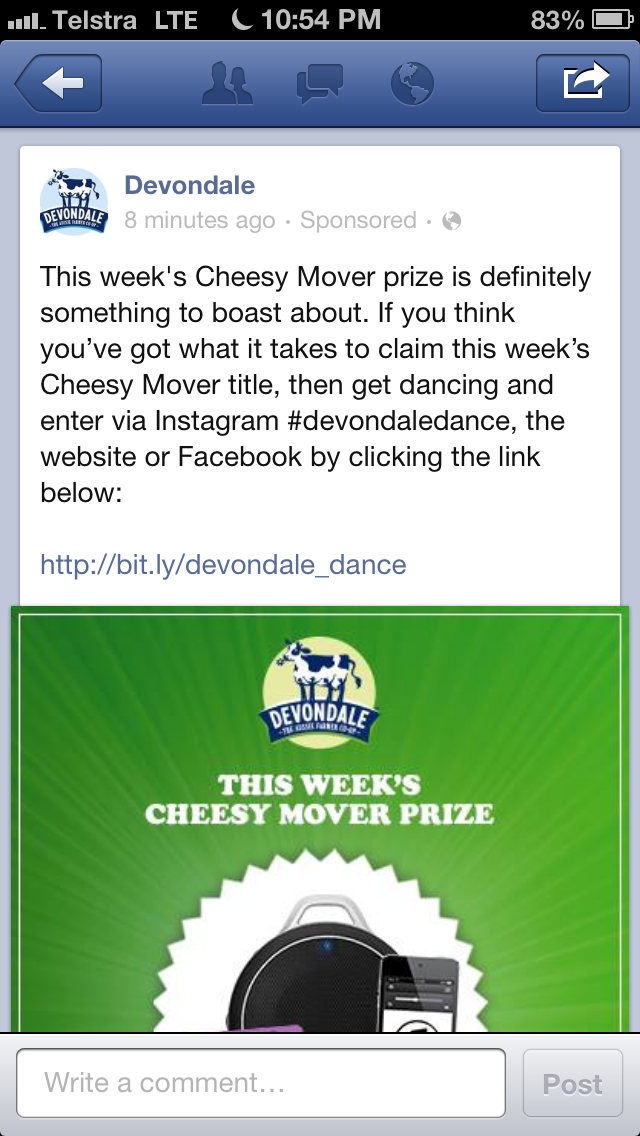 Devondale_dairy_ad_screenshot