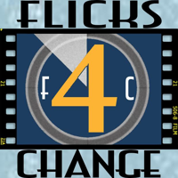 Flicks4Change_logo