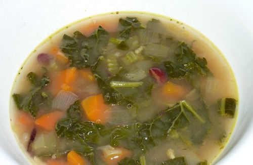 Navy_bean_soup