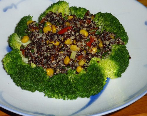 Quinoa_and_corn_medley