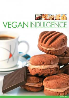 Vegan_Indulgence_by_Leigh_Drew