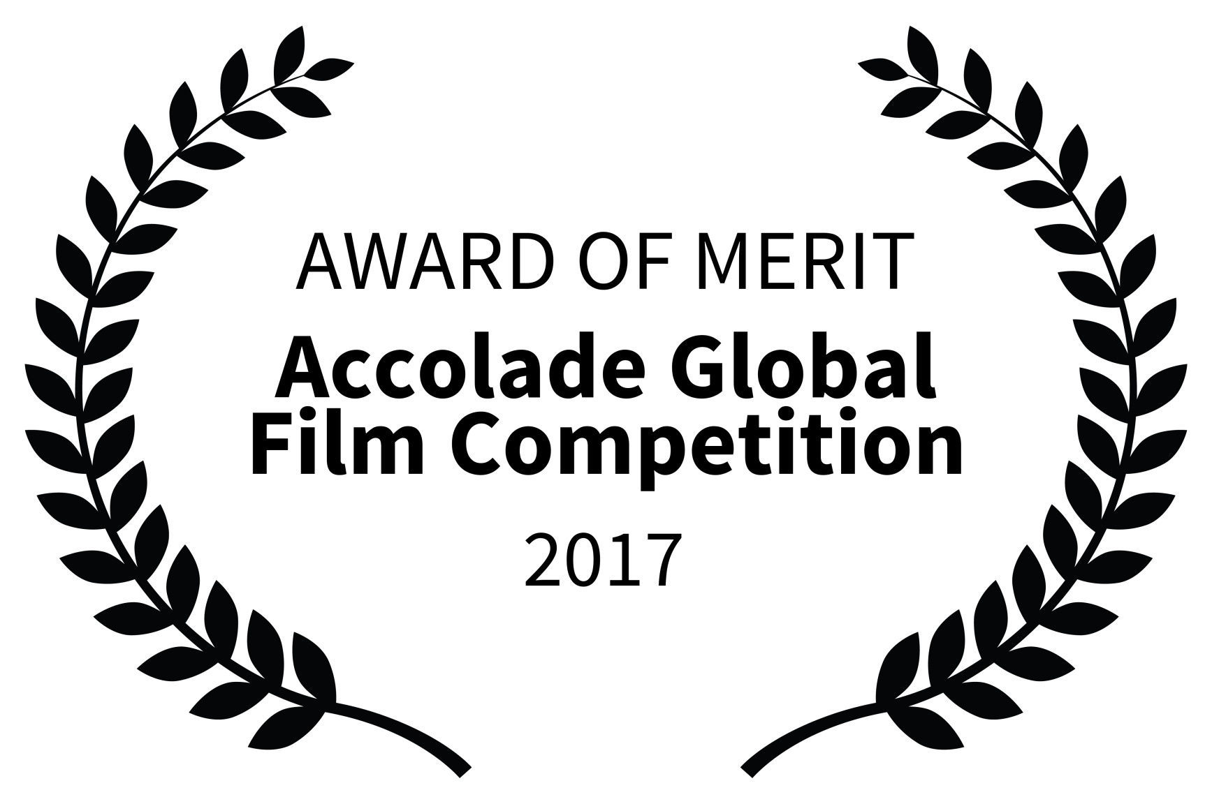 AWARD_OF_MERIT_-_Accolade_Global_Film_Competition_-_2017