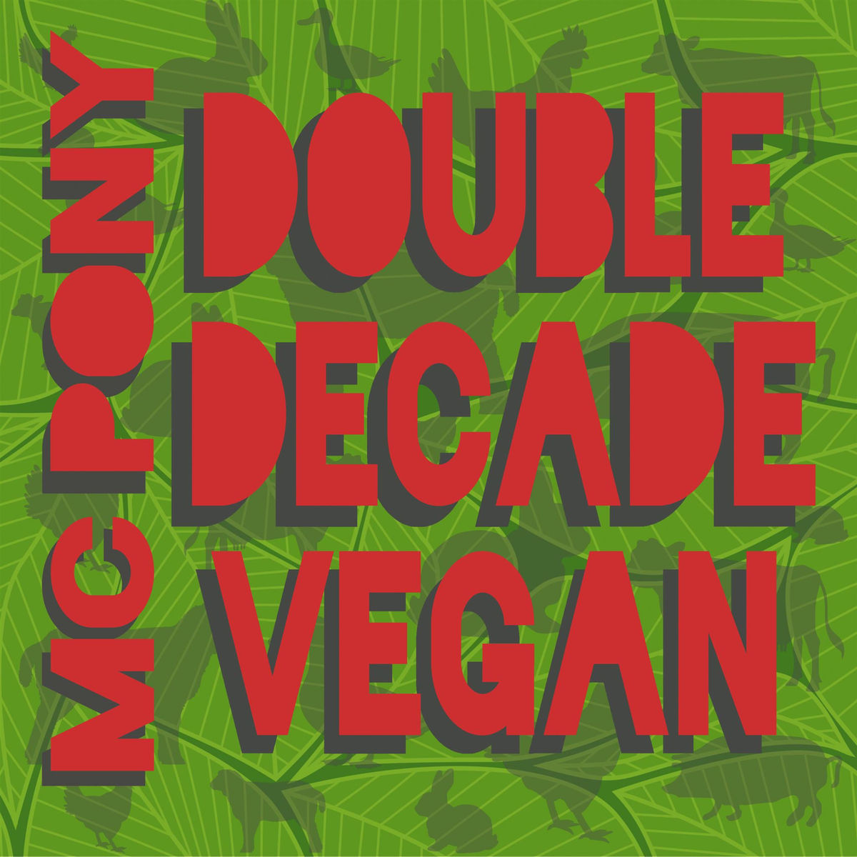 Double_Decade_Vegan_coverartlowres