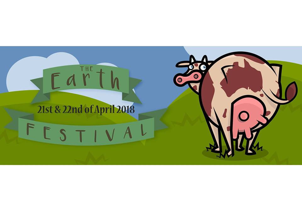 Earth_Festival_Canberra_2018