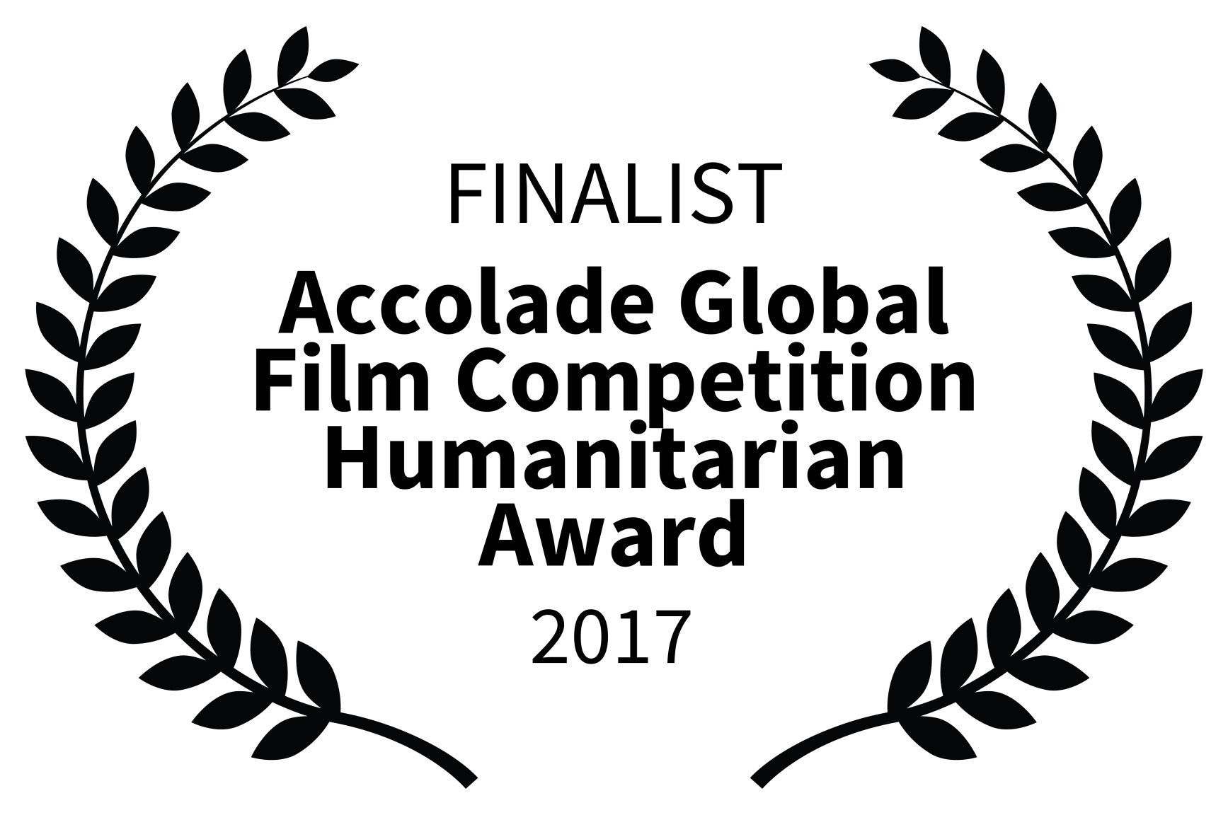 FINALIST_-_Accolade_Global_Film_Competition_Humanitarian_Award_-_2017