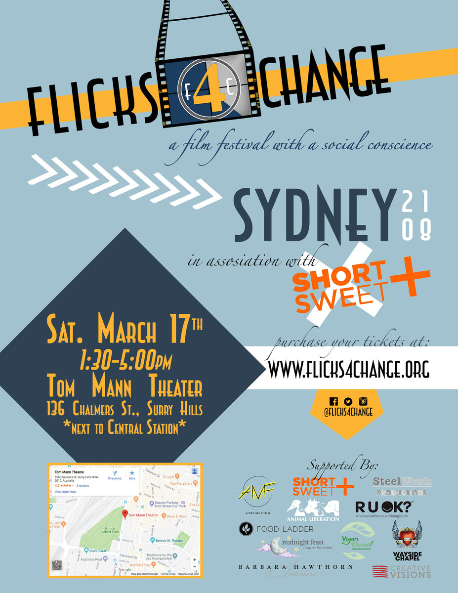 Flicks4Change_Flyer_front