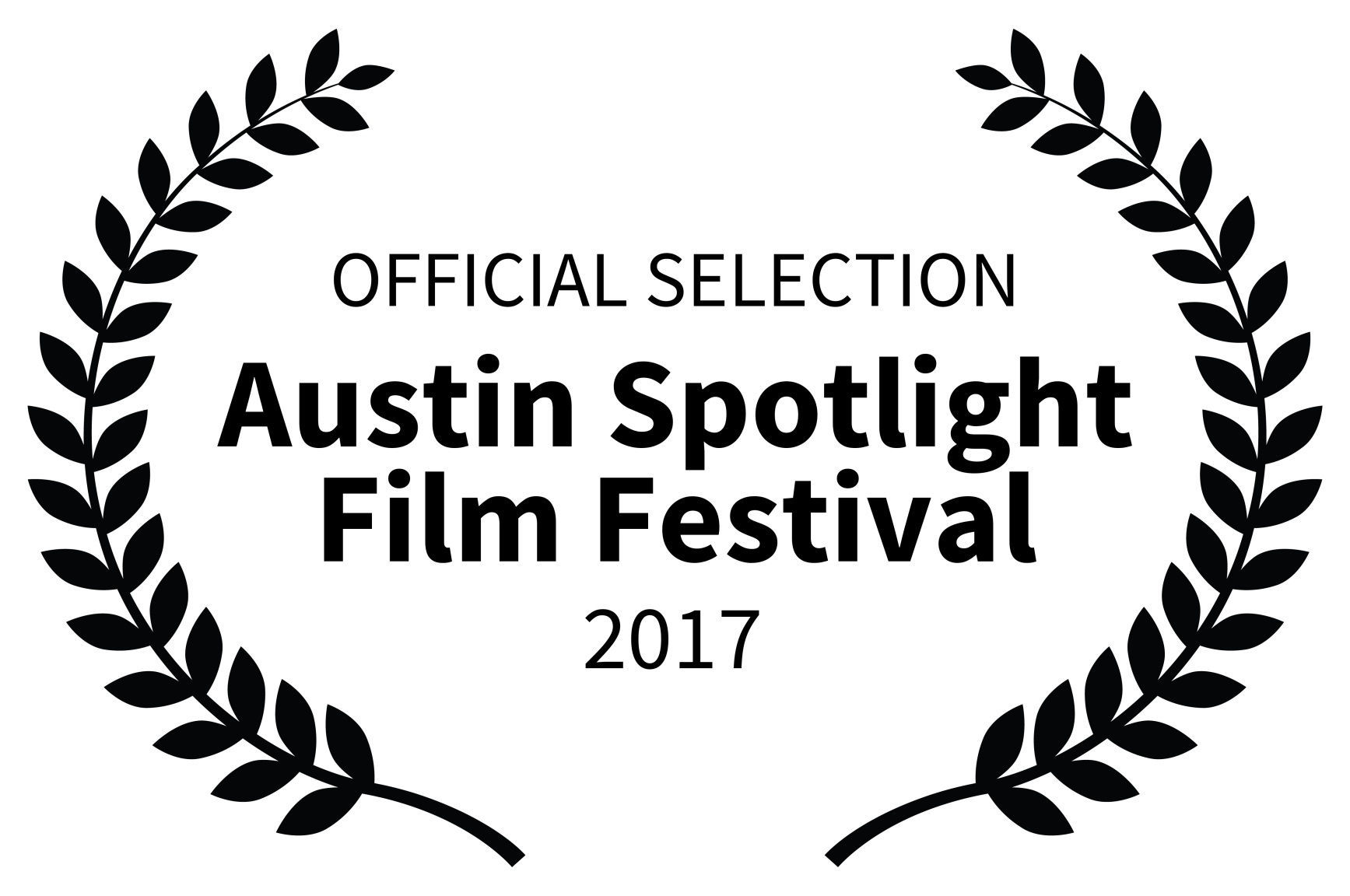 OFFICIAL_SELECTION_-_Austin_Spotlight_Film_Festival_-_2017